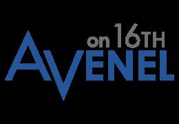 Avenel on 16th