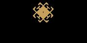 Evolution at Estrella Falls logo