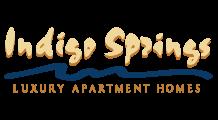 Indigo Springs Apartments