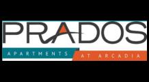 Prados Apartments at Arcadia