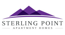 Sterling Point logo