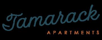Tamarack Apartments
