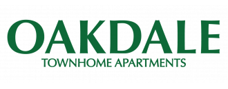 Oakdale Townhome Apartments