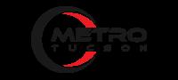Metro Tucson