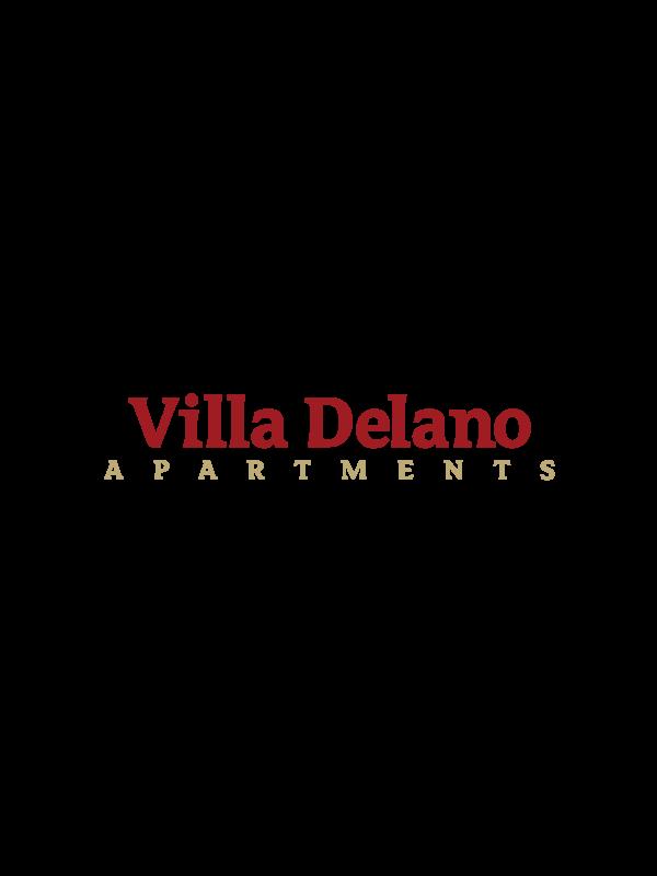 Villa Delano logo
