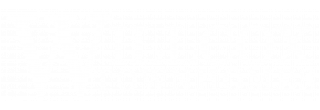 Willcox Townhomes logo