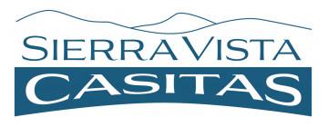 Sierra Vista Casitas logo