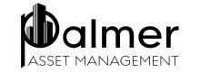 Palmer Asset Management Logo