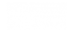 Logo | The Preserve at Tuscaloosa | Tucaloosa Apartments