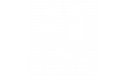 Logo | University Plaza  | Apartments Near NIU