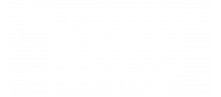 Logo University Oaks