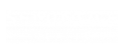 Logo | Seminole Flatts | Tallahassee Student Apartments