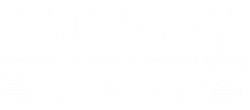 Logo | University Apartments Durham
