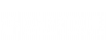 Capstone Real Estate Investments | Corporate Logo