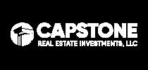 Logo | Landmark Apartments | 1, 2 & 3 Bedroom Apartments In Murfreesboro, TN