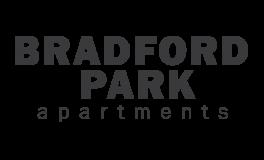 Bradford Park Logo