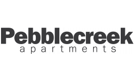 Pebblecreek Logo