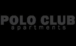 Polo Club Logo