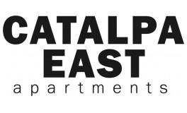 Catalpa East Logo