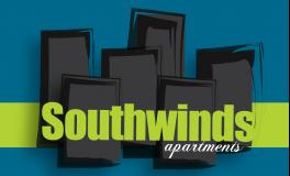 Southwinds Logo Image