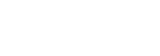 The Wooten Company Logo image