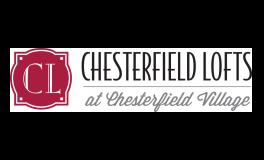 Chesterfield Lofts Logo