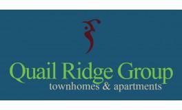 Quail Ridge Group Logo