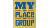 My Place Group