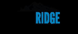 ridge-logo