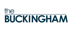 the-buckingham