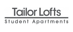 tailor-lofts-logo