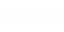 Greybook Realty Partners