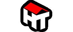 Hartman & Tyner logo
