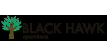 Black Hawk Apartments