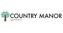 Country Manor Apartments