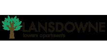 Lansdowne Towers Apartments