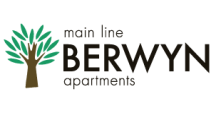 Main Line Berwyn Apartments