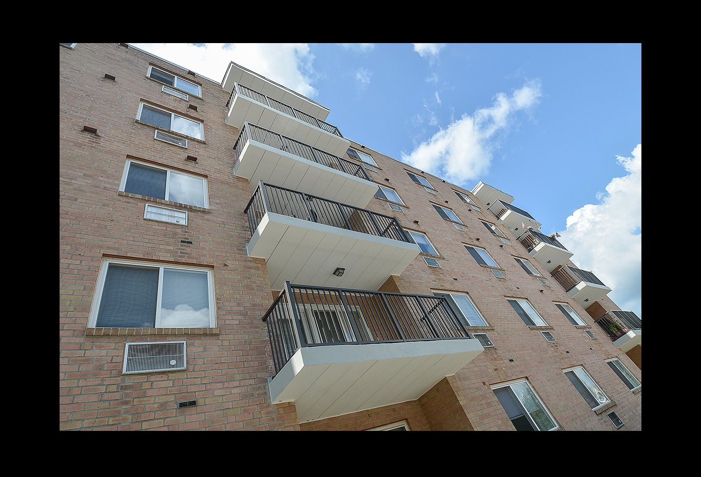 Apartments for rent in East Norriton, PA | Norriton East Apartments