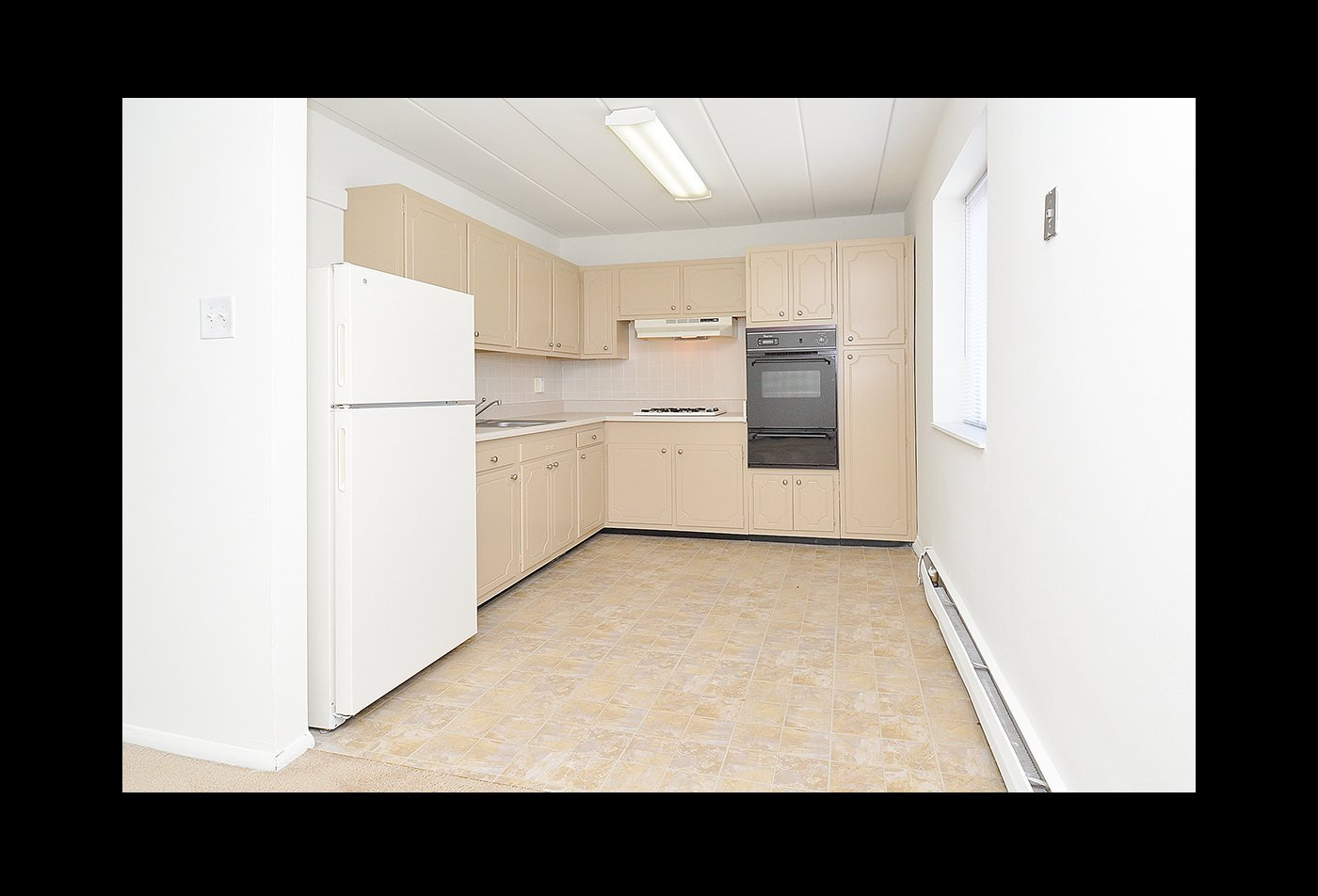 State-of-the-Art Kitchen | East Norriton PA Apartment Homes | Norriton East Apartments
