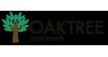 OakTree Apartments