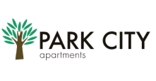 Park City Apartments