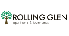 Rolling Glen Townhomes and Apartments