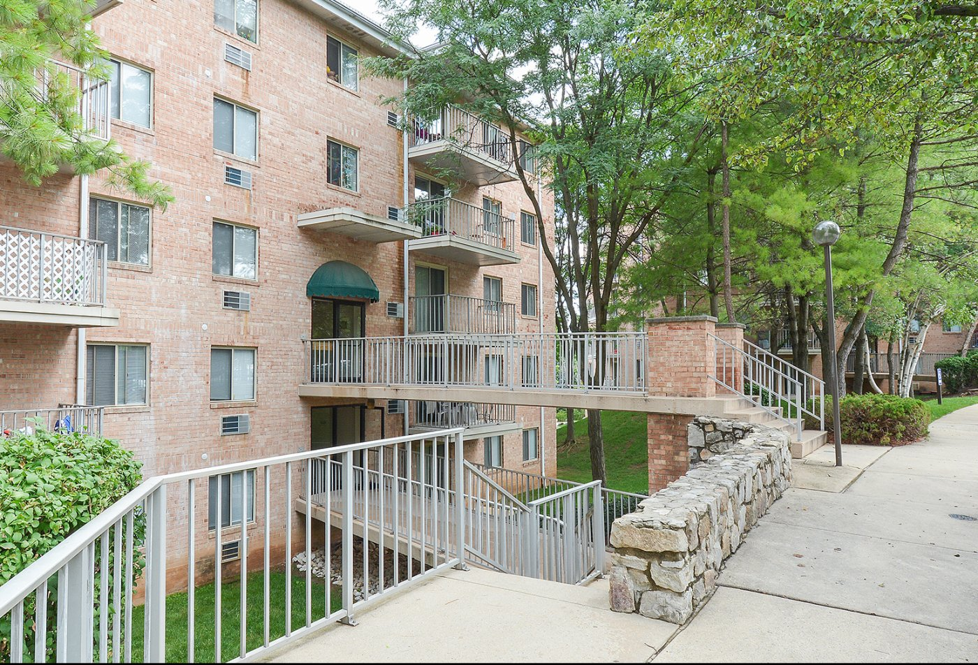 King of Prussia PA Apartment For Rent | Valley Forge Suites