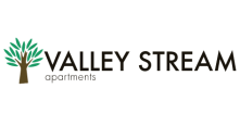 Valley Stream Apartments