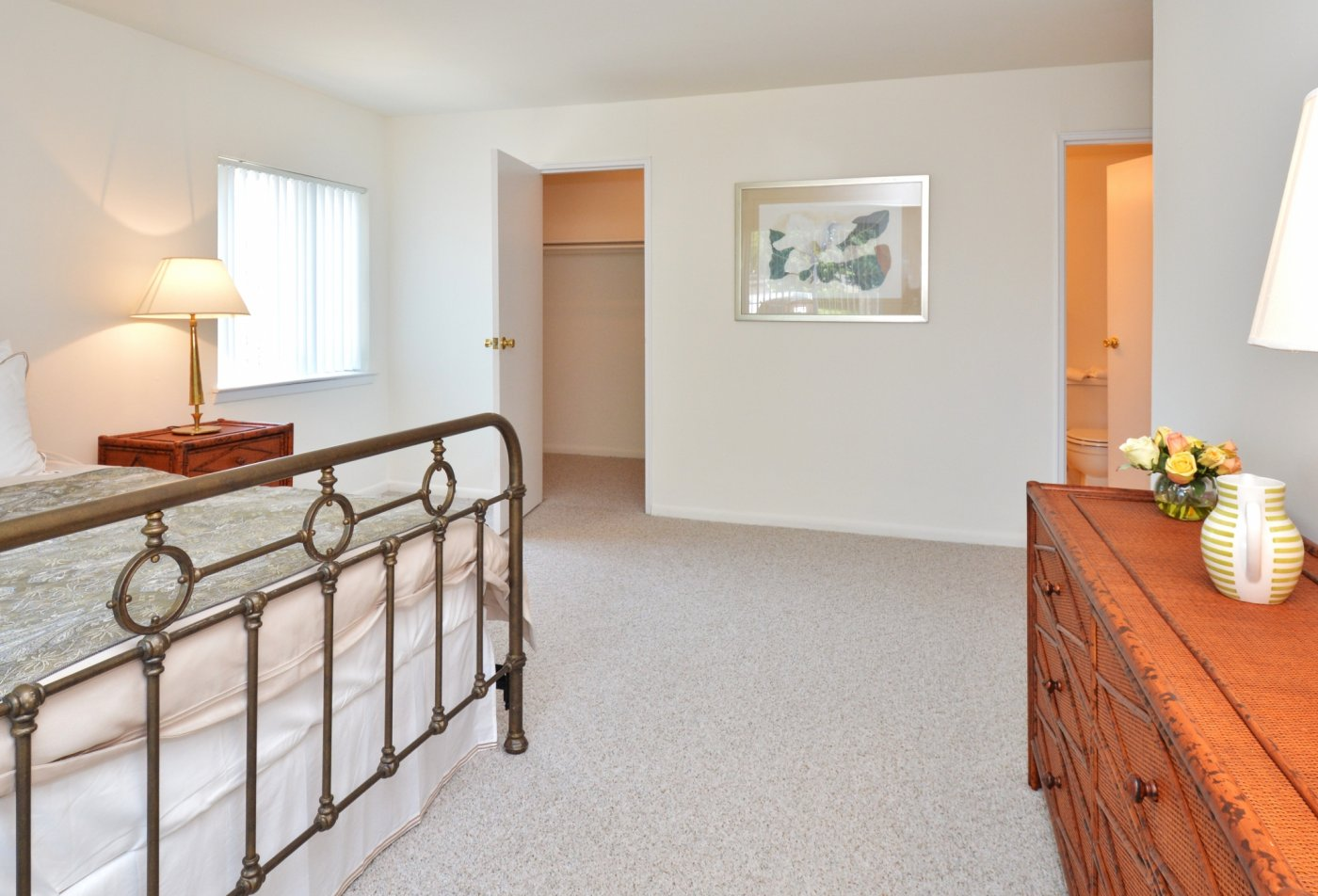 Spacious Resident Club House | Apartment in Lansdale, PA | Valley Stream Apartments