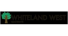 Whiteland West Apartments