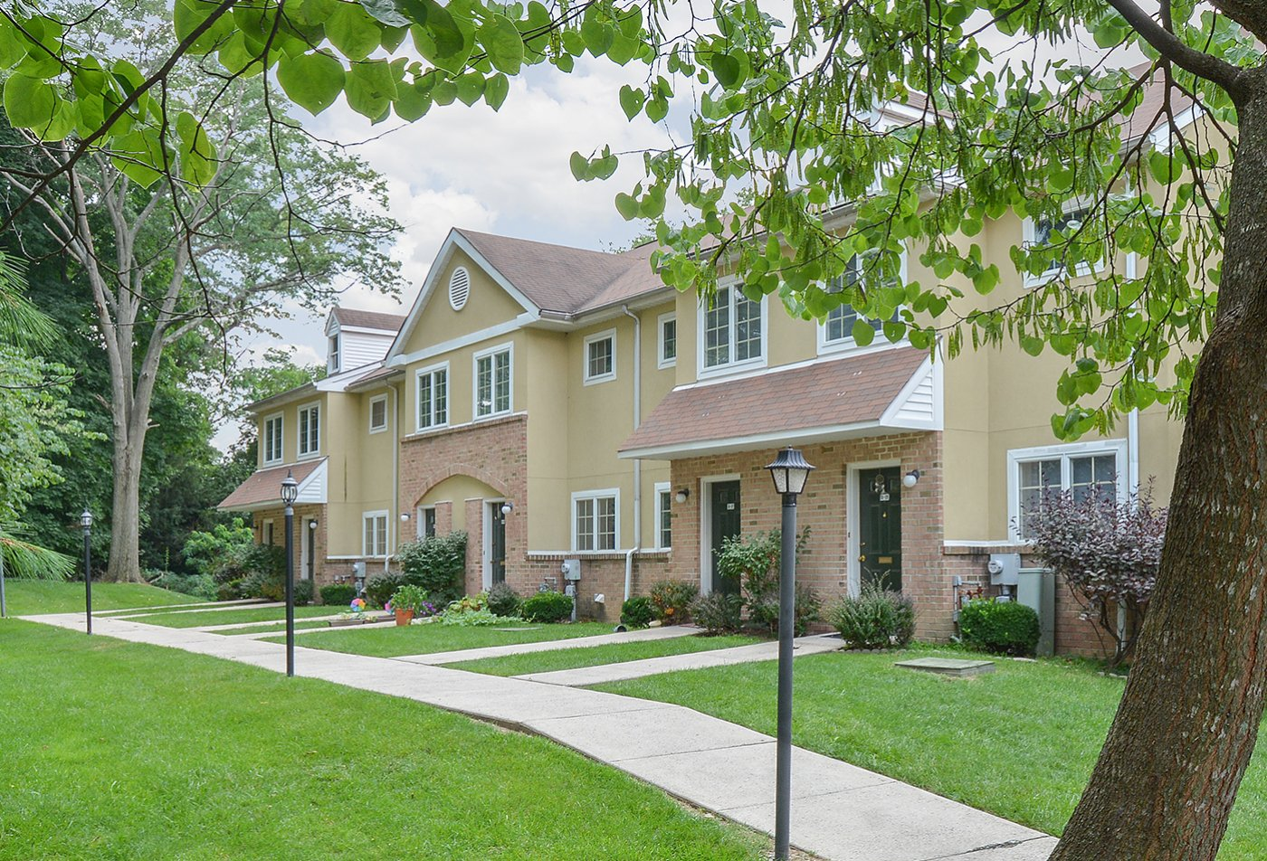Apartments for rent in Willow Grove, PA | Willow Run Apartments