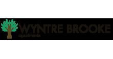 Wyntre Brooke Apartments