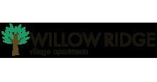 Willow Ridge Village Apartments