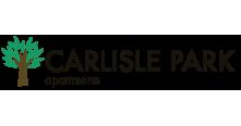 Carlisle Park Logo